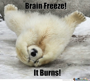 brain-freeze_o_1928899