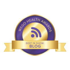 awards_blog-1