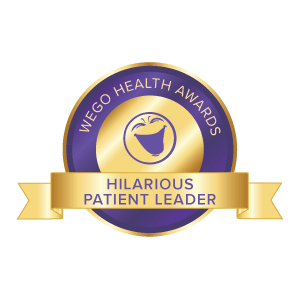 awards_hilarious