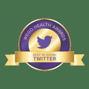 awards_twitter-1