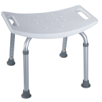 ZCHSBH01_SHOWERCHAIRWITHOUTBACK-600x600