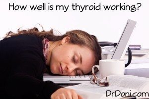 How-well-is-my-thyroid-working-1-300x200