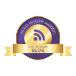 awards_blog_(2)
